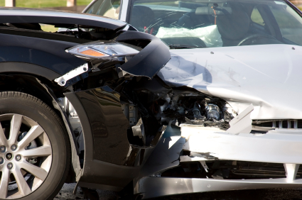 Car Accidents, Automobile Accidents