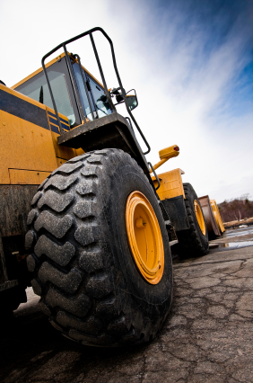 Construction Equipment or Machinery Accidents | Syracuse Worker's Compensation Lawyers