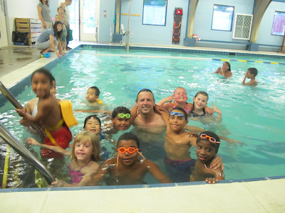 Swimming accidents diving injuries drowning cases syracuse premises liability lawyers for How many children die in swimming pools